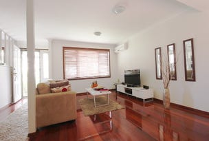 @/279 Cotlew St, West, Ashmore, Qld 4214