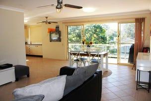 6/56-58 Booner Street, Hawks Nest, NSW 2324