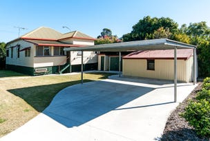 2 Feeney Lane, East Ipswich, Qld 4305