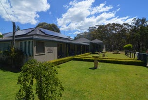 2890 Lue Road, Lue, NSW 2850