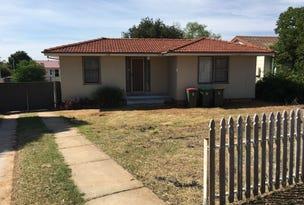 11 Blaxland Street, Parkes, NSW 2870