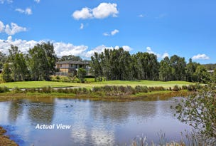 LOT 194 Windsorgreen Drive, Wyong, NSW 2259