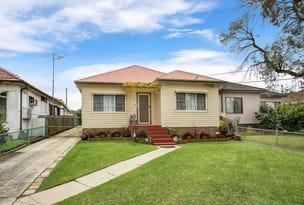 30 Yanderra Street, Condell Park, NSW 2200