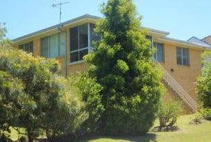17 Nelson Street, Nambucca Heads, NSW 2448
