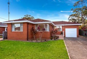 10  Ziems Avenue, Towradgi, NSW 2518