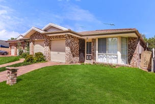 32A Cobblestone Gr, Woodcroft, NSW 2767