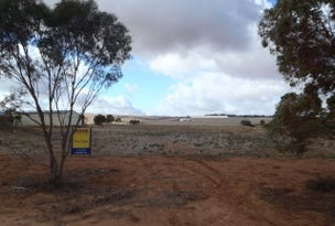 Lot 7 Talbots Road, Crystal Brook, SA 5523