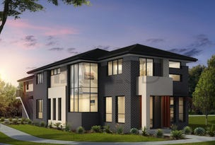 Lot 85 Home with Studio Apartment, Austral, NSW 2179