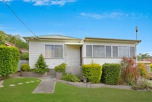 52 Myles Street, Dungog, NSW 2420