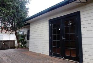 69 Thompson Street, Woonona, NSW 2517