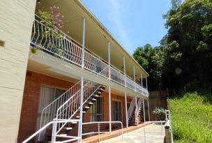 5/3 Church Lane, Murwillumbah, NSW 2484