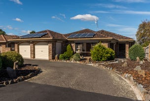 10 Bertland Court, Norwood, Tas 7250