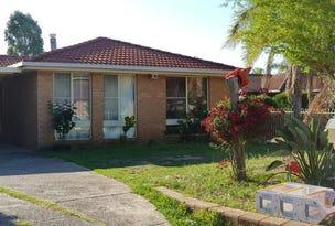 6 Kirsty Crecent, Hassall Grove, NSW 2761