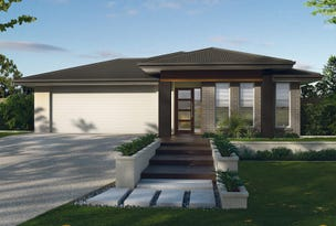 Lot 1572 Bartley Street, Mango Hill, Qld 4509