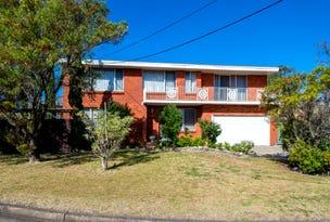 3 Hurley Crescent, Matraville, NSW 2036