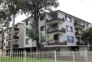 32/35-39 York Street, Fairfield, NSW 2165