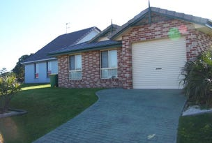 9B The Corso, Forster, NSW 2428