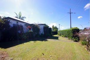 61 Chatham  Avenue, Taree, NSW 2430