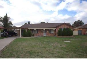18 Parraweena Place, Eglinton, NSW 2795