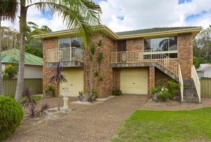 117 Jerry Bailey Road, Shoalhaven Heads, NSW 2535