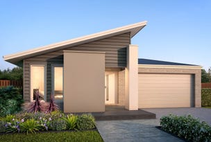 Lot 224 Woodroffe Street, Altitude Aspire, Terranora, NSW 2486