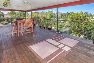 26 Bowers Road South, Everton Hills, Qld 4053