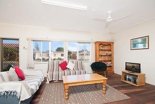 12 Harwood Street, Yamba, NSW 2464
