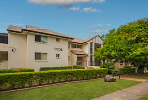 6/75 Junction Road, Clayfield, Qld 4011