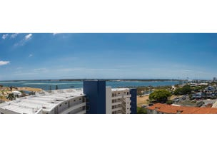 13-15 Norman Street, Southport, Qld 4215