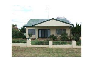 19 Reid, Parkes, NSW 2870