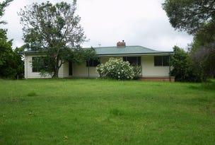 363 Princes Highway, Bega, NSW 2550