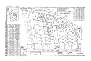 Lot 2265, Tannery Street, Jordan Springs, NSW 2747