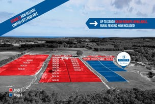 Lot 195 McDermott Parade, Witchcliffe, Margaret River, WA 6285