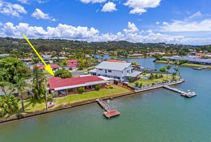 11 Tiller Court, Currumbin Waters, Qld 4223