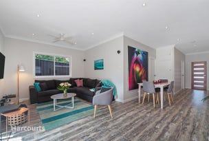 32 Holman Street, Port Kembla, NSW 2505