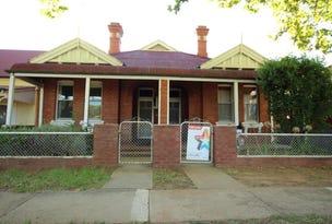 69 Best Street, Wagga Wagga, NSW 2650