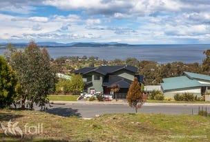 89 Tingira Road, Blackmans Bay, Tas 7052