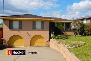 46 Gordon Street, Inverell, NSW 2360