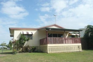 8 Willow Street, Forrest Beach, Qld 4850