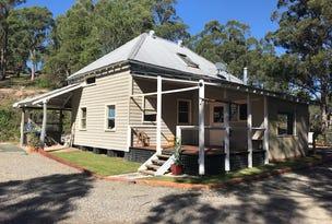 662 Hawks Head Road, Brogo, NSW 2550