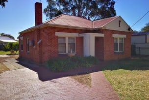 32 Winston Ave, Clarence Gardens, SA 5039