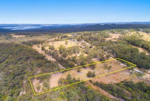 Lot 415 20 Goldsmiths Road, Somersby, NSW 2250