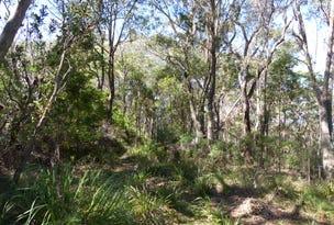 96 Boronia Road, Bullaburra, NSW 2784