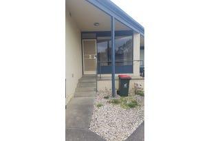 10/4-6  Monash Road, Newborough, Vic 3825