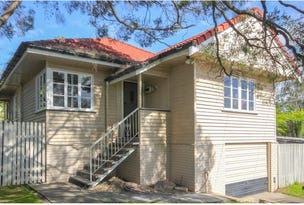 Mount Gravatt East, address available on request