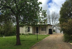 38  Cudgerie Avenue, Leeton, NSW 2705