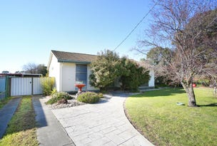 32 Howe Street, Seymour, Vic 3660