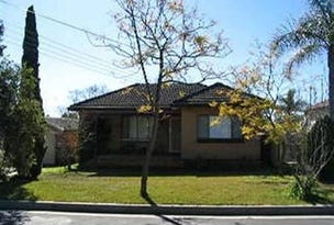 11 Roland Street, Liverpool, NSW 2170