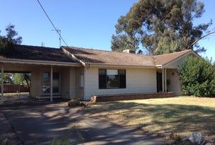 13 South Terrace, Jamestown, SA 5491