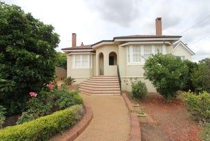 58 Montague Street, Goulburn, NSW 2580